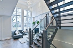 Building a custom home in Ontario - An enviable investment